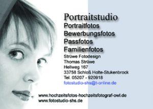 Strüwe Fotodesign